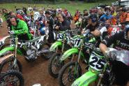 Washougal Practice Gallery