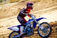 Racer X Films:  Riding Tips #6, Whoops