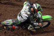 Washougal Race Highlights