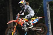 The Moment: Washougal