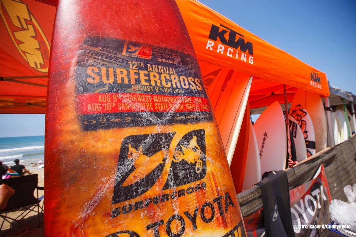 SurferX2012-Cudby-028