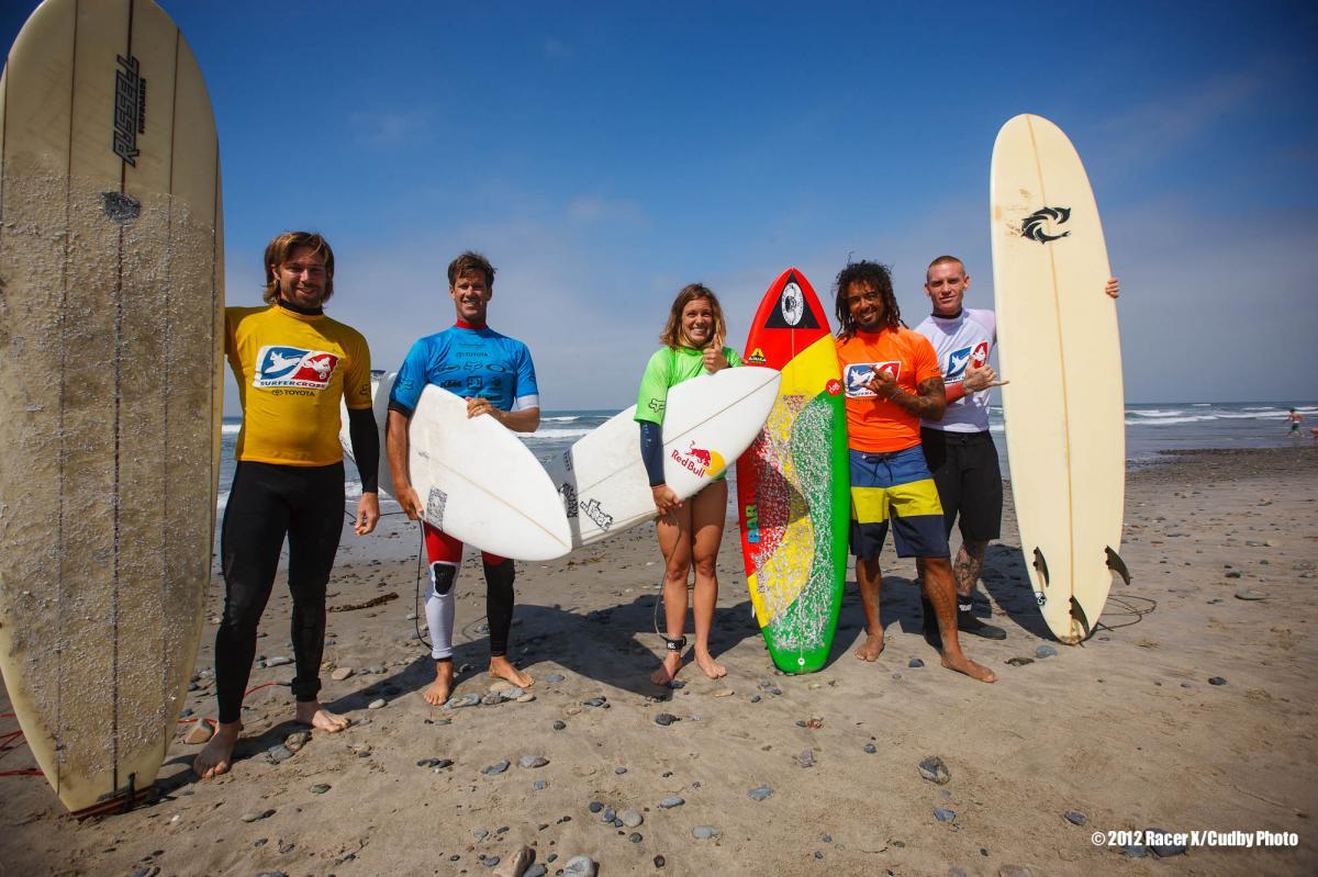 SurferX2012-Cudby-027