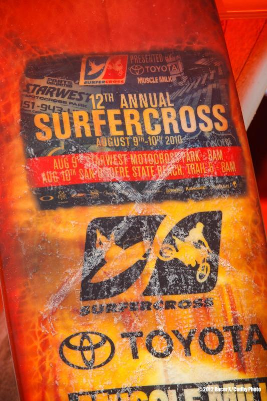 SurferX2012-Cudby-026