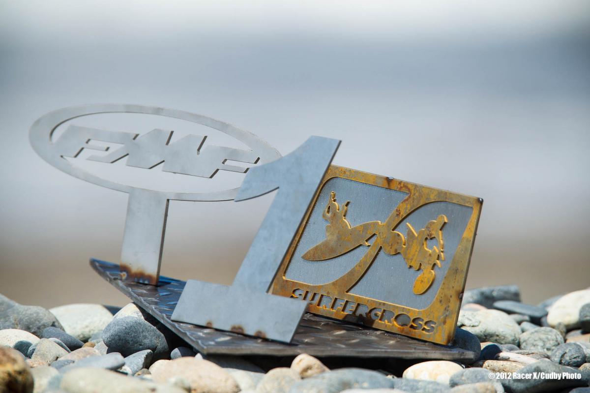 SurferX2012-Cudby-023