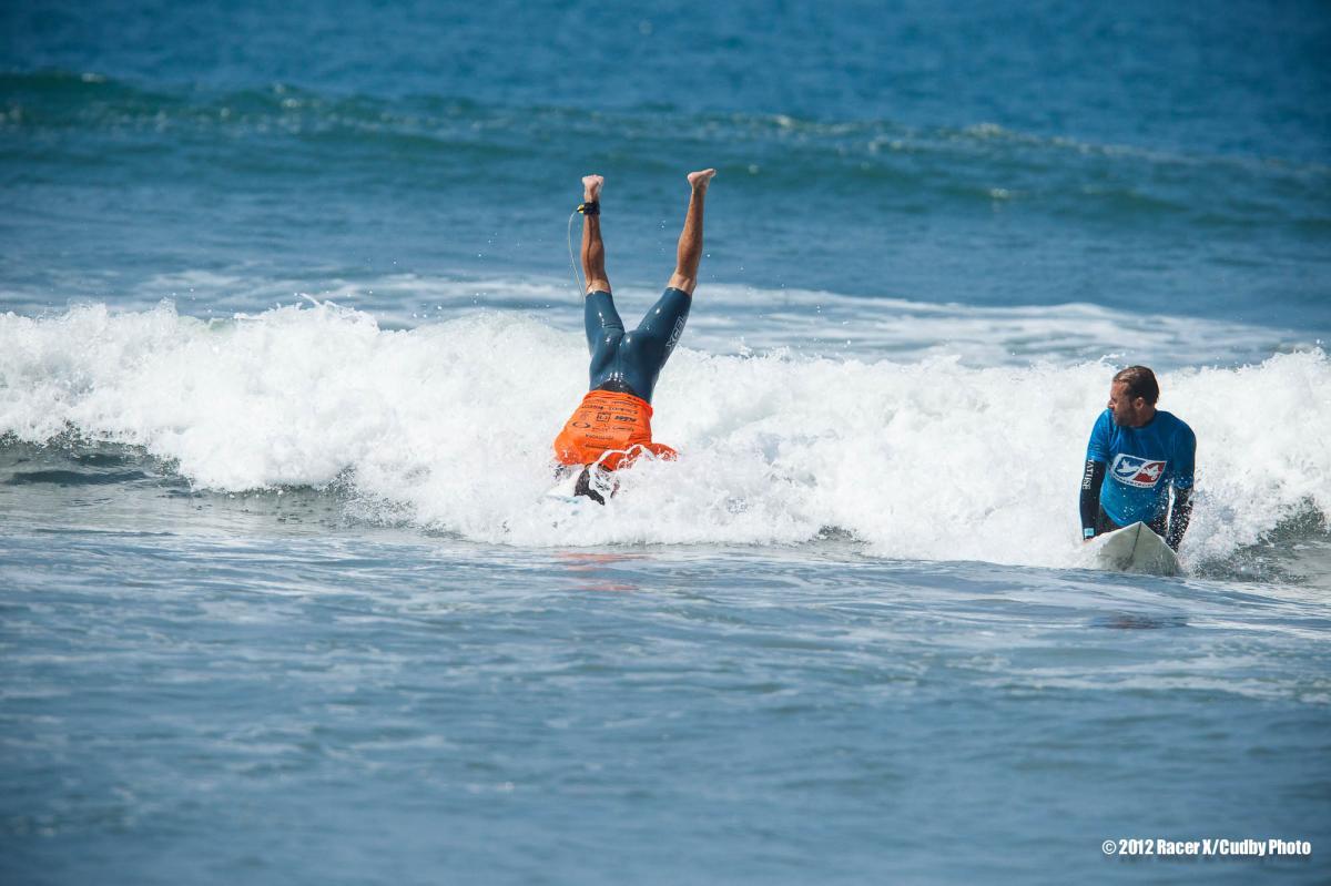 SurferX2012-Cudby-021