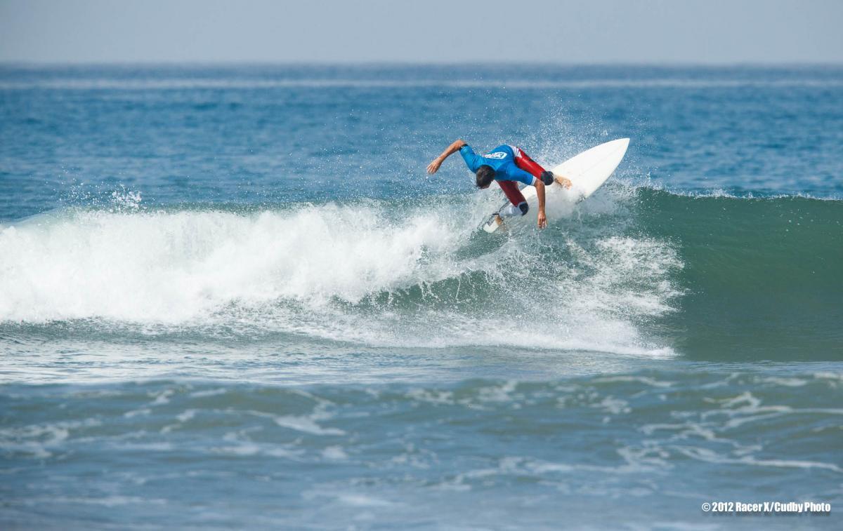 SurferX2012-Cudby-013