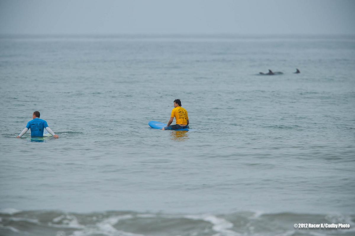 SurferX2012-Cudby-004