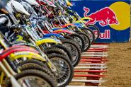 MX SportsCenter:  Loretta Lynn's, Monday