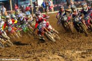 Loretta Lynn Tuesday Report