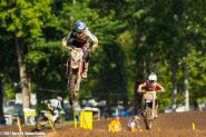 MX SportsCenter:  Loretta Lynn's, Tuesday