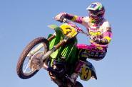 BTOSports Racer X  Podcast: Mike Kiedrowski
