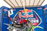 MX SportsCenter:  Loretta Lynn's, Friday