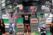 Racer X Race Report:  GP of Czech Republic