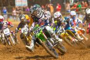 Insight: Adam Cianciarulo