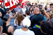Nitro Circus: The Movie 3D  Premiere Photo Gallery