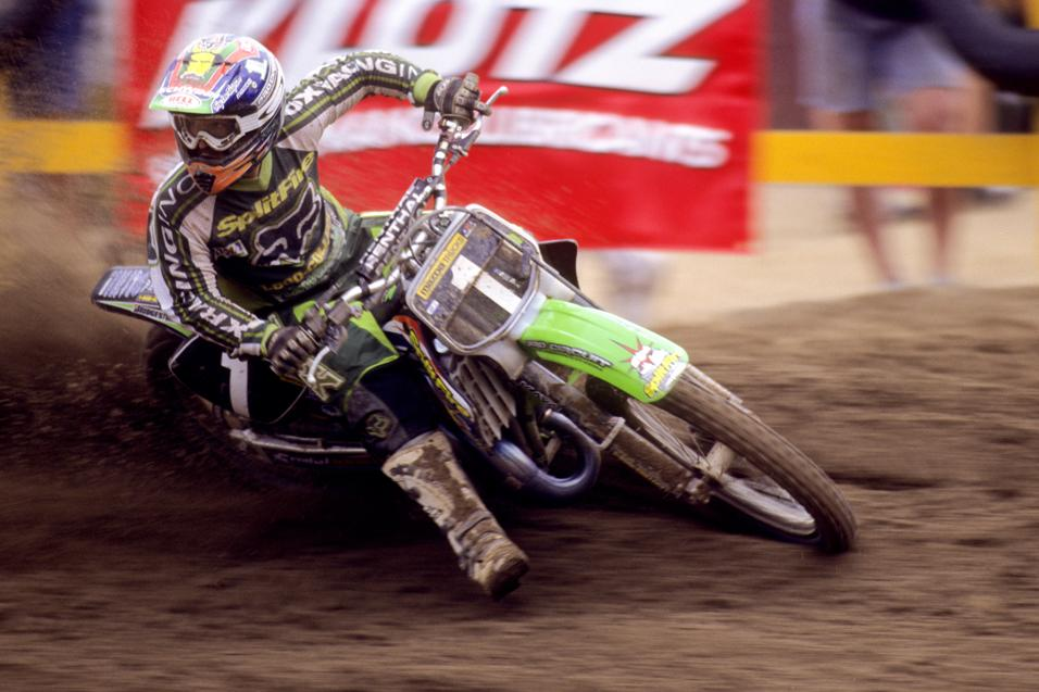The Vault: History  From Southwick