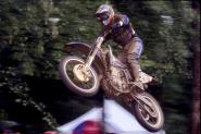 This Week in Yamaha  History: Southwick 1998