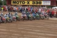 Racer X Race Report: Southwick