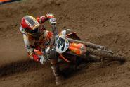 Open Mic: Interviews  from Southwick