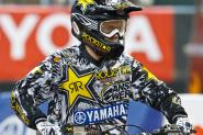 Between the Motos:  Ryan Morais