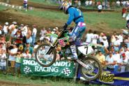 The Vault: History  from Unadilla
