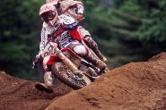 BTOSports Racer X  Podcast: Kyle Lewis
