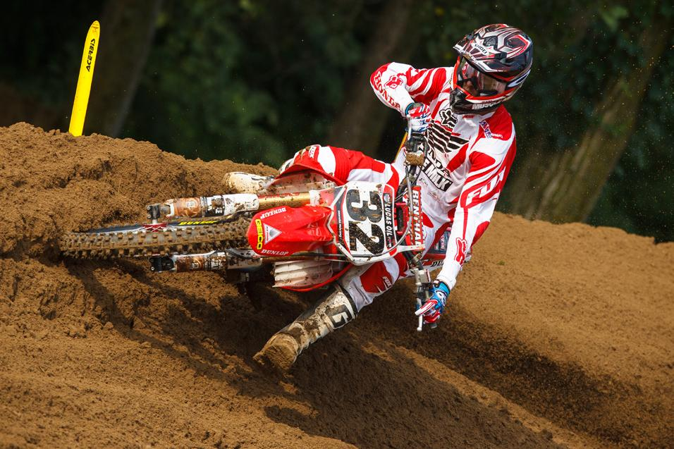<strong>Injury Report:</strong> Unadilla