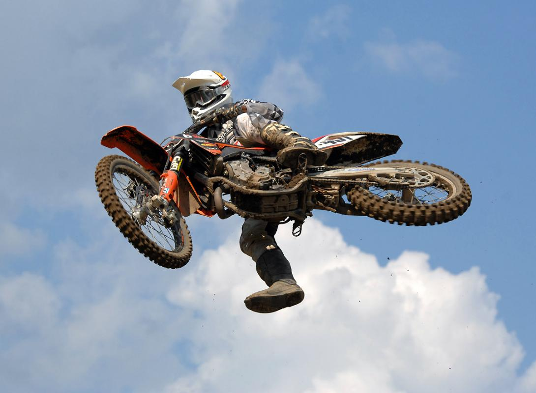 Unadilla Press Day