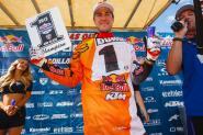Racer X Race  Report: Unadilla