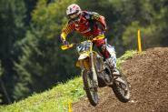 The Moment: Unadilla