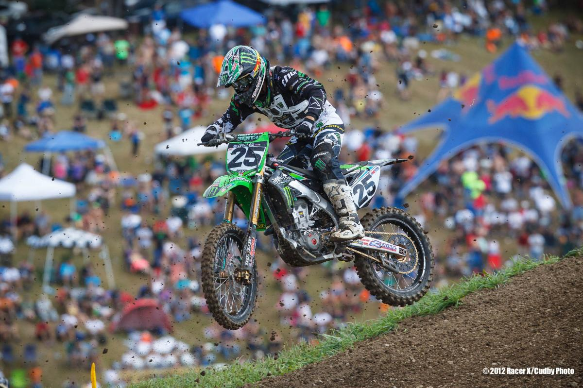 Tickle-Unadilla2012-Cudby-043