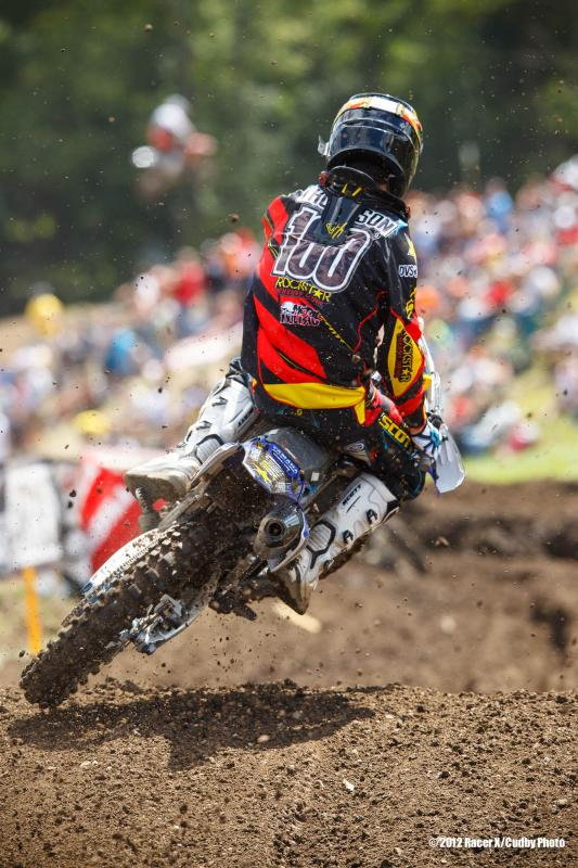 Thompson-Unadilla2012-Cudby-015