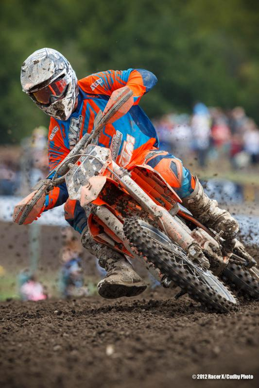 Smith-Unadilla2012-Cudby-004