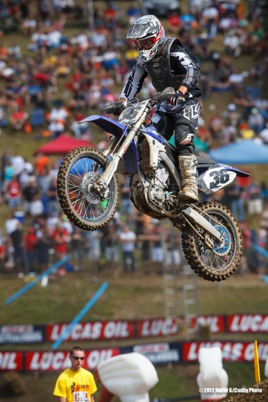 Regal-Unadilla2012-Cudby-006