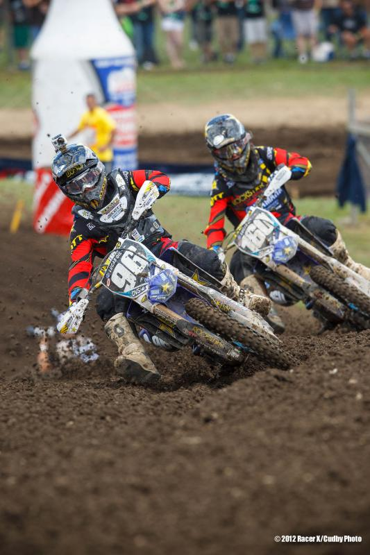 Peters-Unadilla2012-Cudby-011