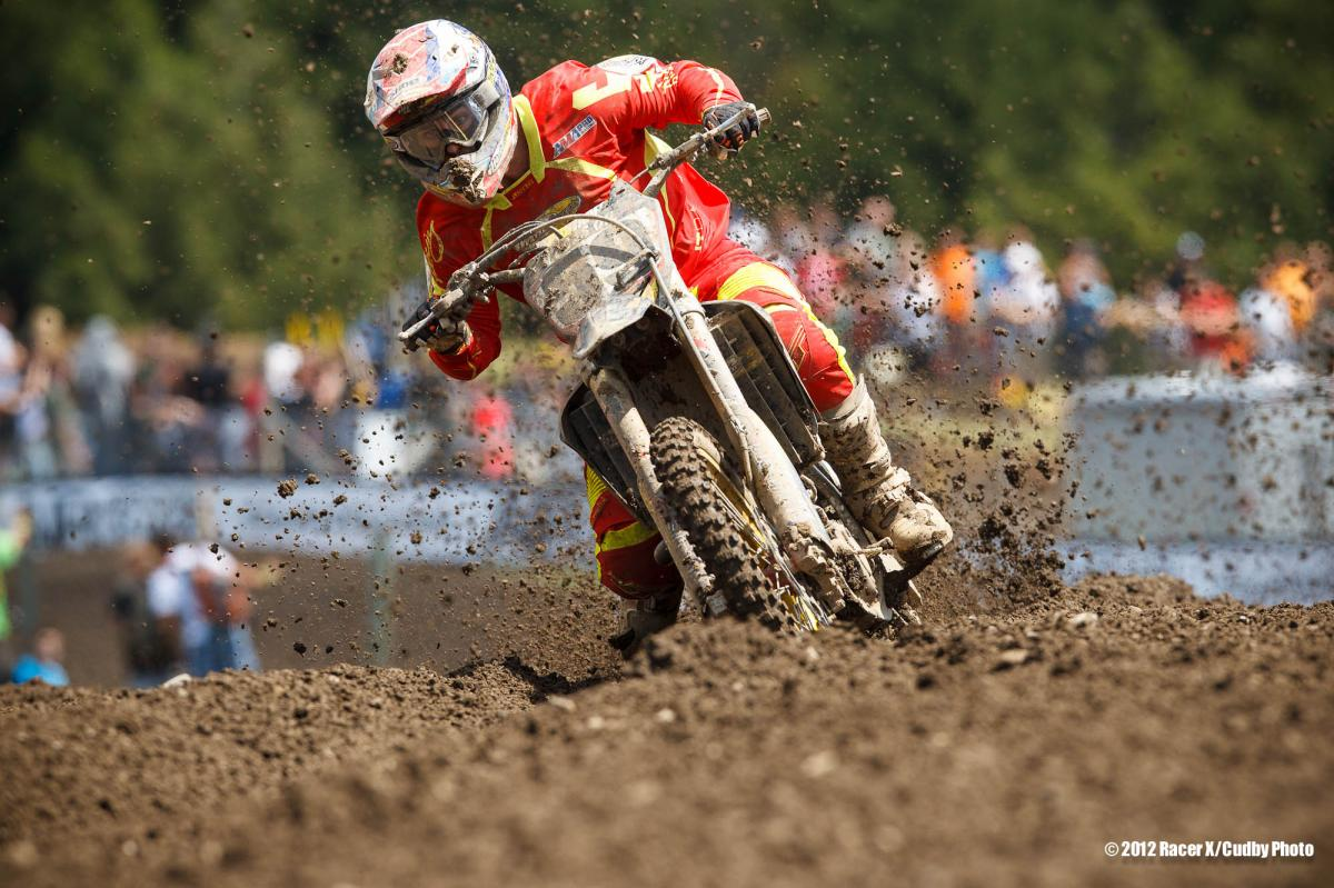 Friese-Unadilla2012-Cudby-001
