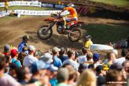 Unadilla Race Gallery