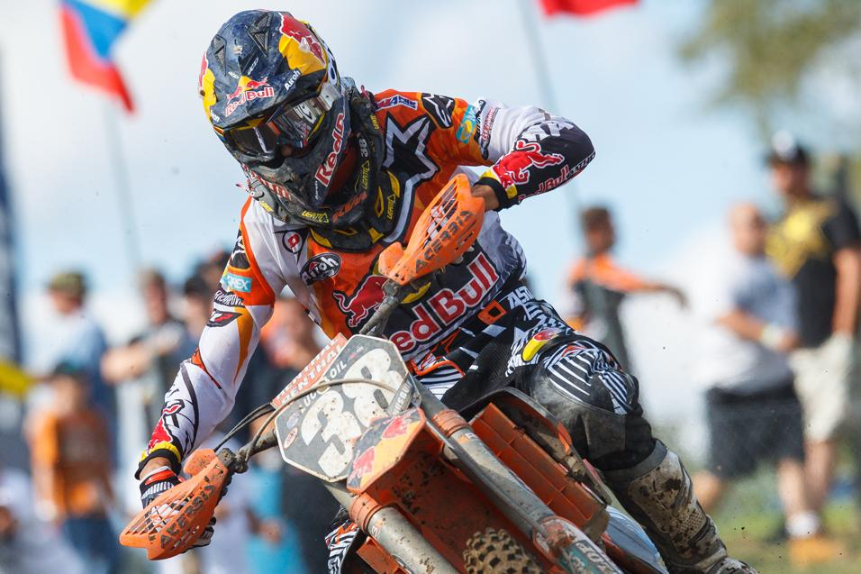 <strong>Insight:</strong> Marvin Musquin