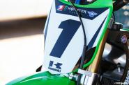 Racer X Films: RV and Rattray