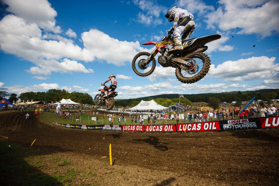 Unadilla <strong>Wallpapers</strong>