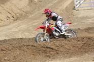 Racer X Films:  Wil Hahn 2 Stroke