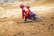 Racer X Films: Riding Tips #7