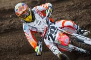The Breakdown:  Ruts at Unadilla