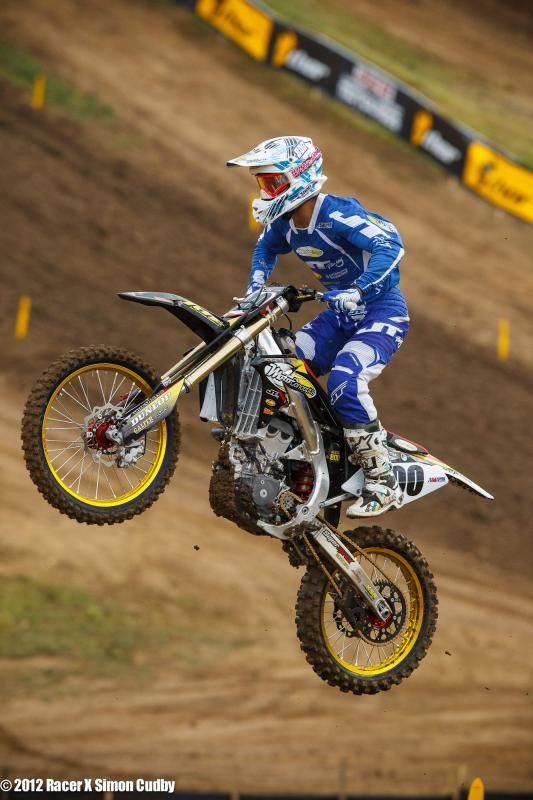 SteelCityPracGallery-Cudby-005