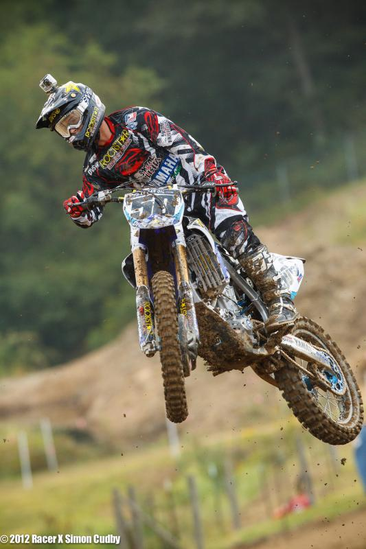 SteelCityPracGallery-Cudby-007