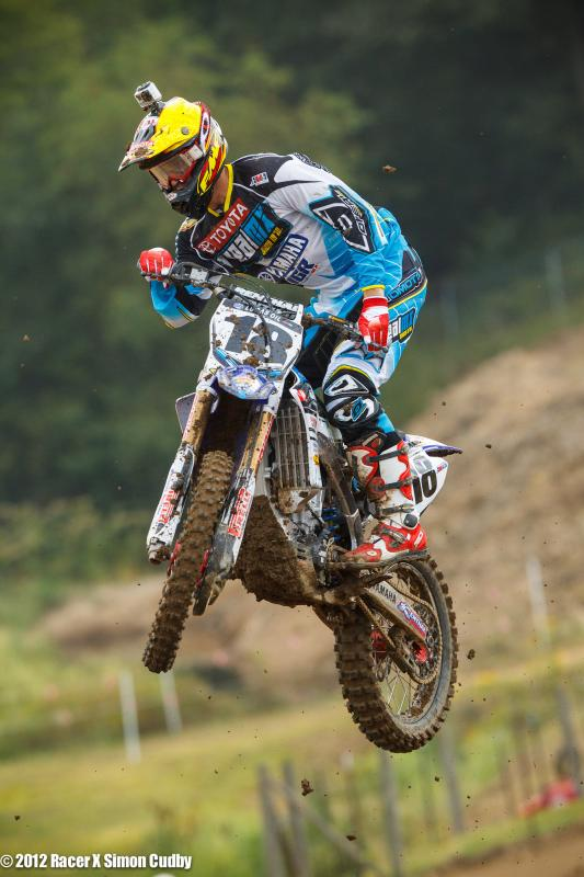 SteelCityPracGallery-Cudby-008