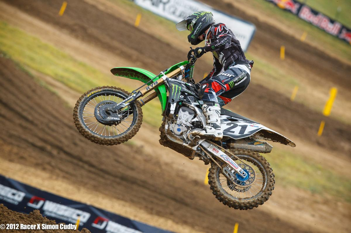 SteelCityPracGallery-Cudby-009