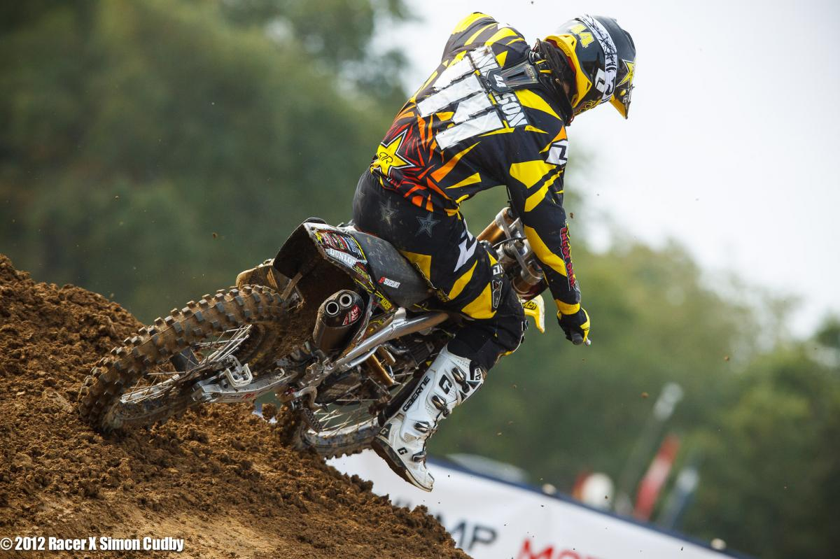SteelCityPracGallery-Cudby-018