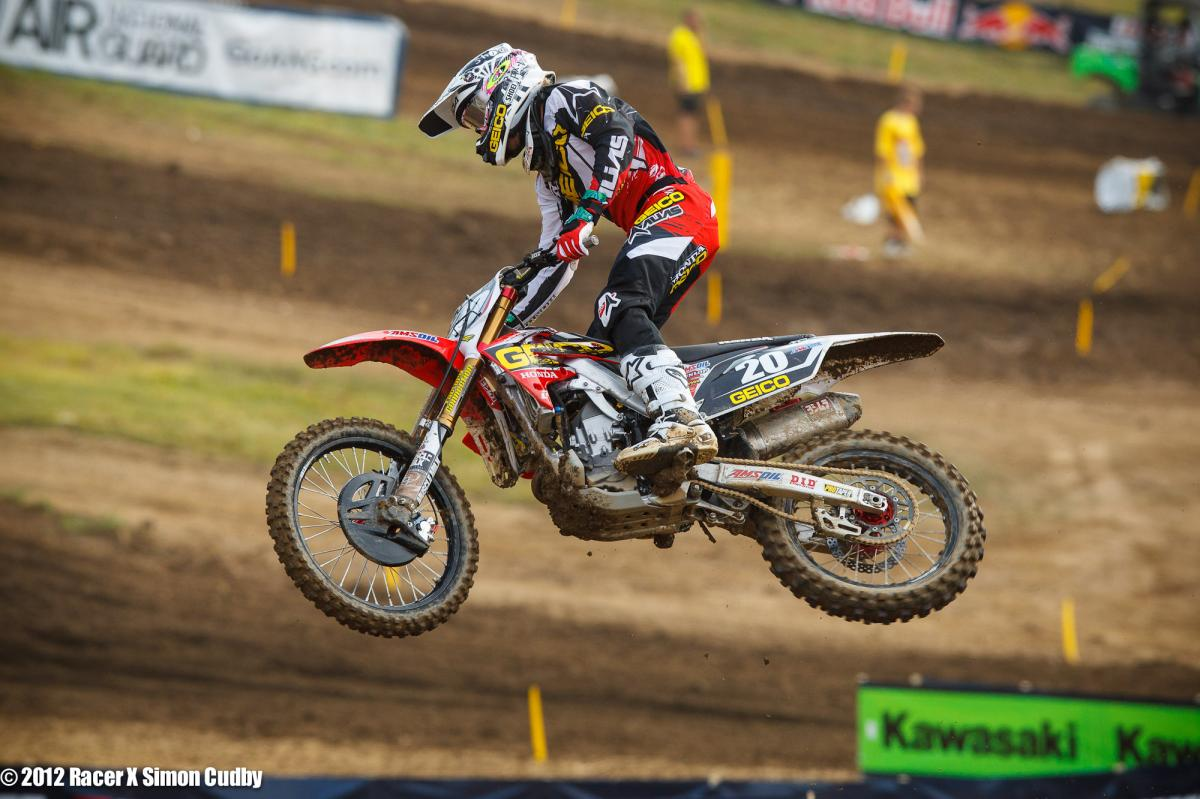 SteelCityPracGallery-Cudby-029