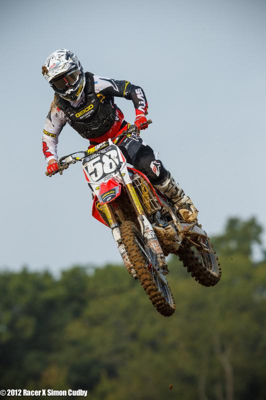 SteelCityPracGallery-Cudby-035
